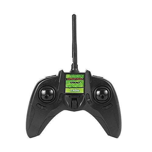 Dromida 2.4GHz Transmitter Ominus Quadcopter
