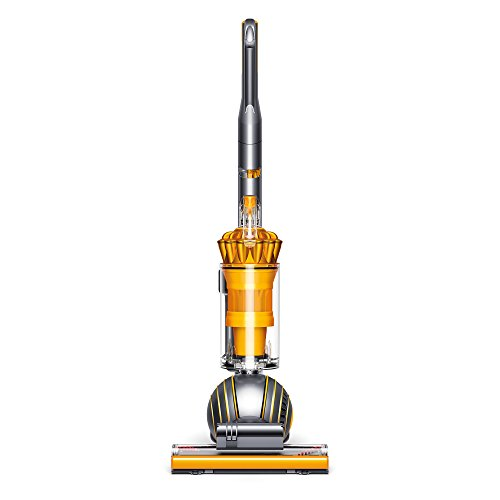 Best Dyson Vacuum For Carpet And Hardwood Floors