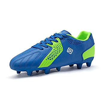 Best astro shoes Reviews