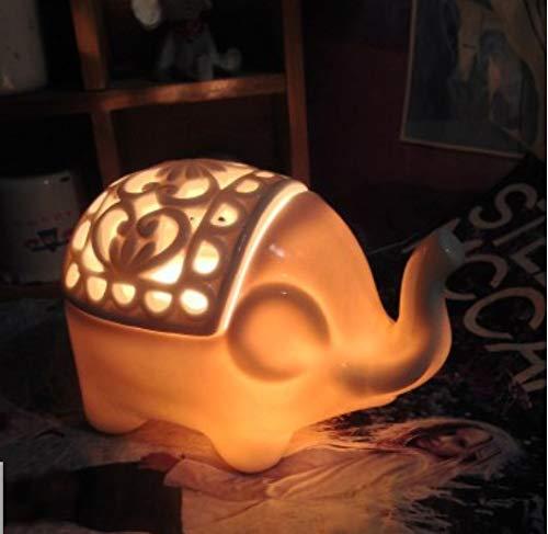 Gedächtnis-Hotel-gelbe Salz-Lampe Waschraum-Yoga Hall