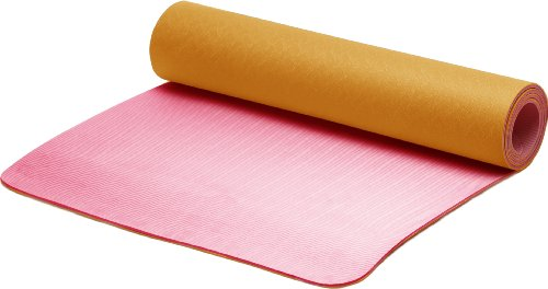 Stott Pilates Eco-friendly Mat