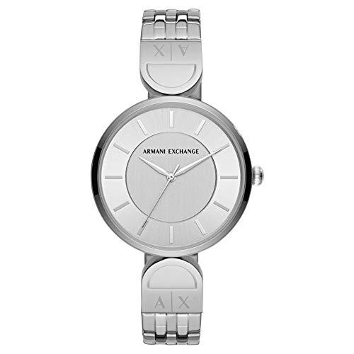 Armani Exchange AX5327 Reloj de Damas