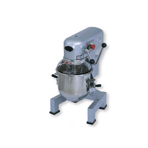 Amasador mezcladores planetaria 10 litros RS1319