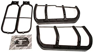 Best land rover discovery 1 off road accessories Reviews