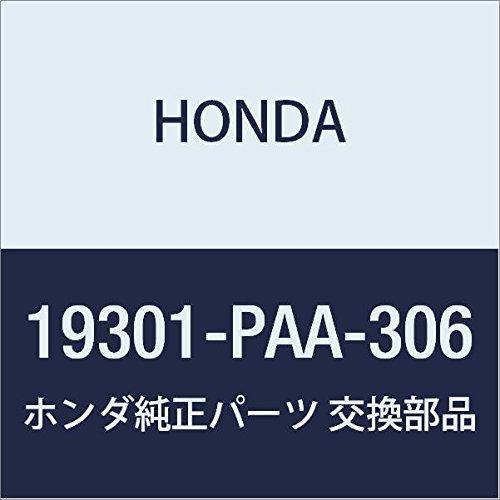 HONDA (ホンダ) 純正部品 サーモスタツトASSY. 品番19301-PAA-306