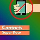 Contacts [Explicit]