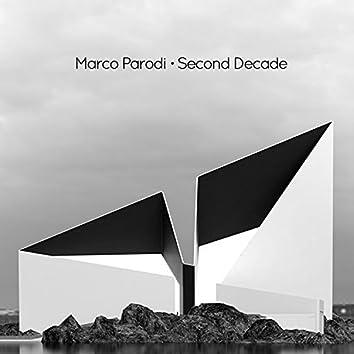 Second Decade LP