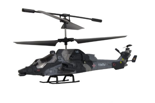 Amewi 25094 Eurocopter Tiger -...
