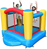 Vivid Slide für Kinder / Outdoor Hüpfburg / Home Square Trampolin / Wasser Park Naughty Castle /...
