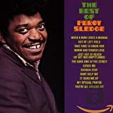 Songtexte von Percy Sledge - The Best of Percy Sledge