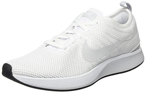 Nike W Dualtone Racer, Zapatillas de Running Mujer