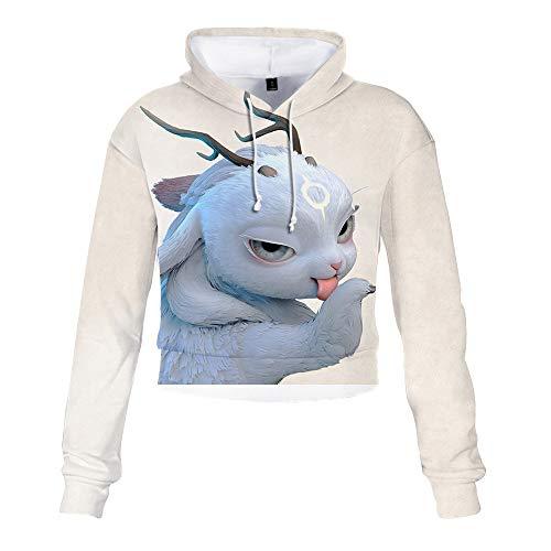 Master Jiang Unisex Hoodies HD 3D Print Pullover Casual Sweatshirts Long Sleeve Pockets Hood Fashion Gifts Hoodie Men's Woman Anime Hooded Jumpers Sportswear T-Shirts Zip Top M