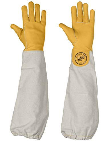 Humble Bee Beekeeping Gloves