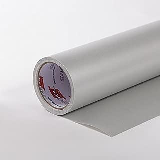 Vinyl rolls ORACAL 651 - 12