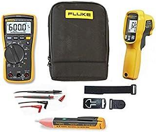 Suchergebnis Auf Für Multimeter Letzter Monat Multimeter Werkzeuge Prüfgeräte Baumarkt