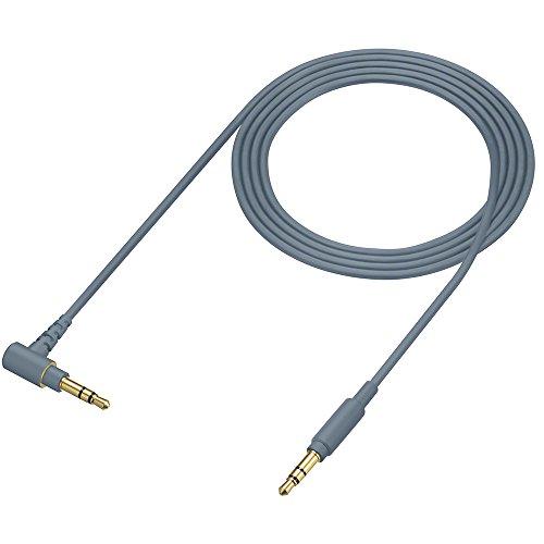 ソニーワイヤレスノイズキャンセリングヘッドホンh.earon2WirelessNCWH-H900N:Bluetooth/AmazonAlexa搭載/ハイレゾ対応最大28時間連続再生密閉型マイク付き2017年モデル360RealityAudio認定モデルムーンリットブルーWH-H900NL