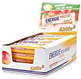Energie Reis-Riegel Mango Aktiv3 20er-Pack