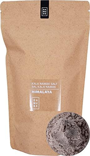 Sal Kala Namak Himalaya – 750g