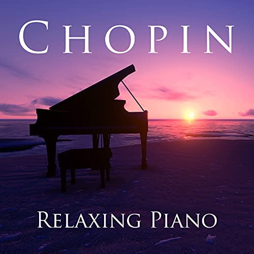 Various artists & Frédéric Chopin