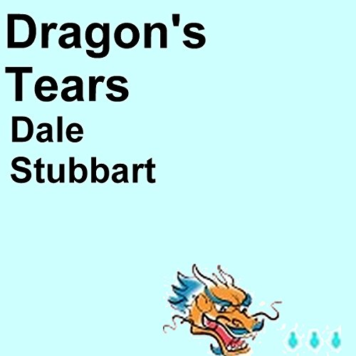Dragon's Tears cover art