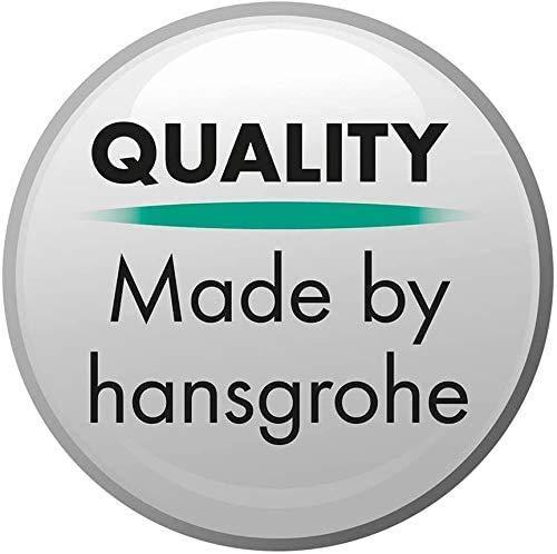 Hansgrohe 71710700