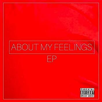 About My Feelings
