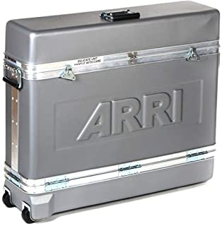 ARRI Molded Case for S30 Single SkyPanel