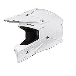 O'Neal unisex-adult 10 SRS Helmet
