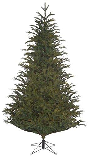 Künstlicher Weihnachtsbaum Frasier, 215cm