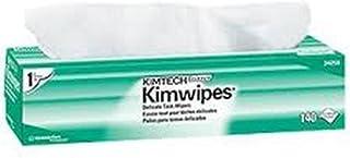 KIM34256CT - KIMWIPESティッシュ