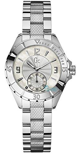 Guess Horloge A70000L1