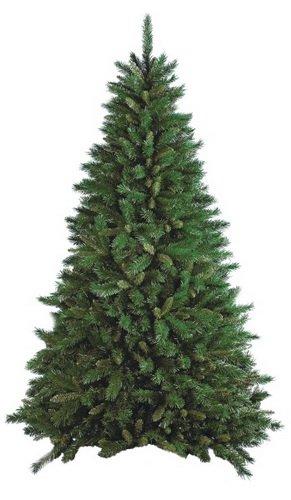 Flora Albero di Natale 180CM