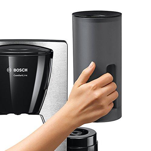 Bosch Hogar TKA6A643