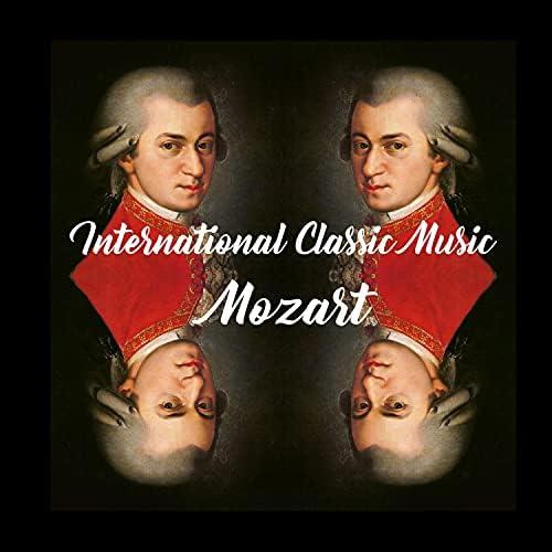 International Classic Music