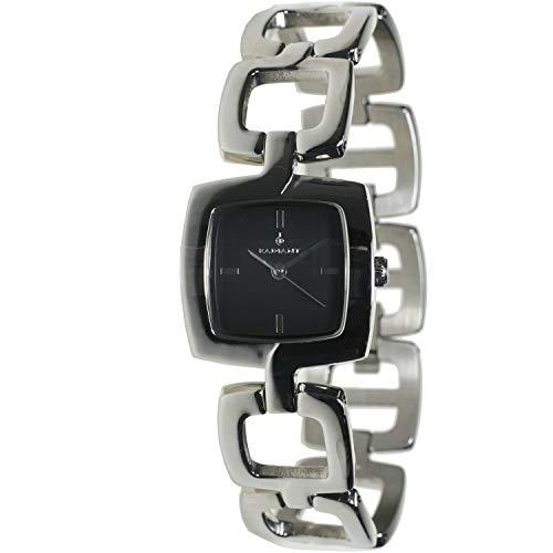 Radiant Ra-95202 Reloj Analogico para Mujer Colección...