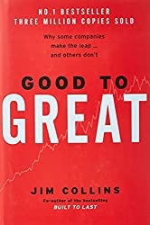 Good-Great-Jim-Collins