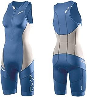 Women's Elie Compression Trisuit