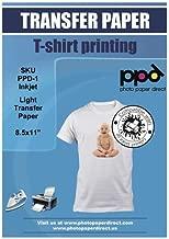colorjet printing machine