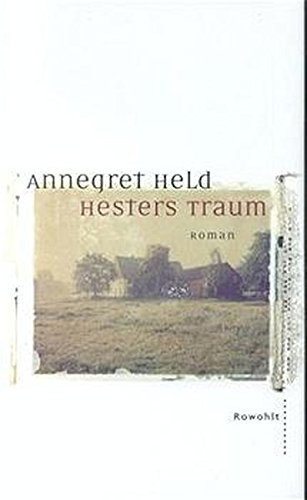 Hesters Traum