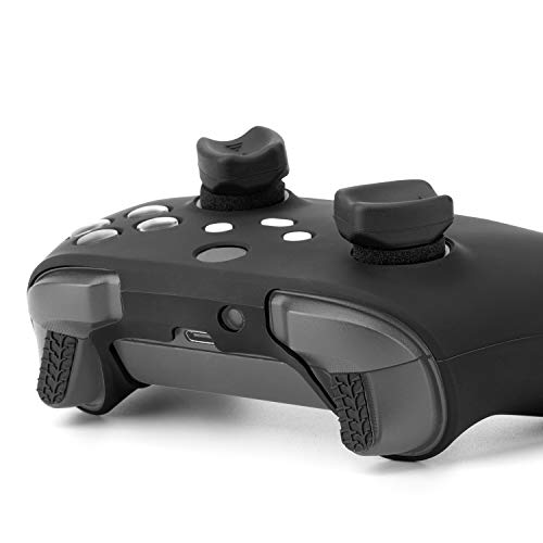 NiTHO XBOX series X FPS GAMING KIT (Xbox Series X)