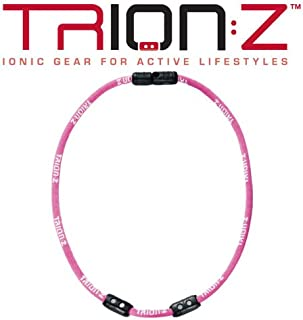 Trion Traditional Necklace