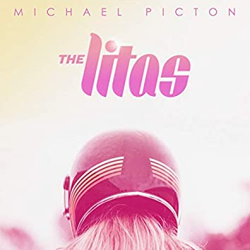 The Litas (Original Music Inspired by the Documentary)