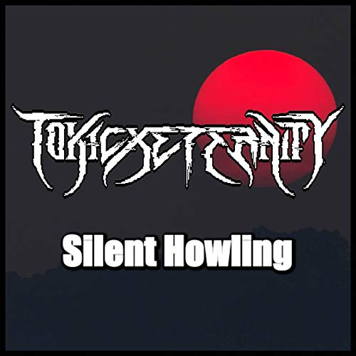 """Silent Howling (From """"Bloodstained: Ritual of the Night"""") [Metal Version]"""