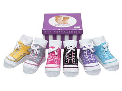 Where to Buy Baby Girl Shoe Online