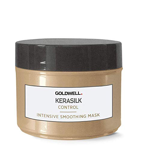 Goldwell Kerasilk Control - Mascarilla de cuidado profundo (25 ml)
