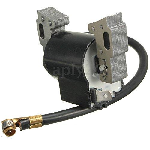Ignition Coil Armature Magneto For Briggs & Stratton 590454 692605 790817