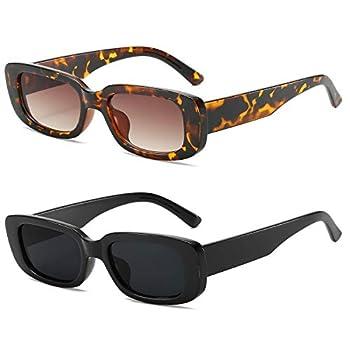 Best trendy sunglasses Reviews