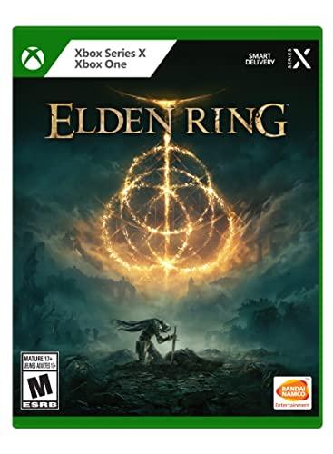 Elden Ring - Xbox One