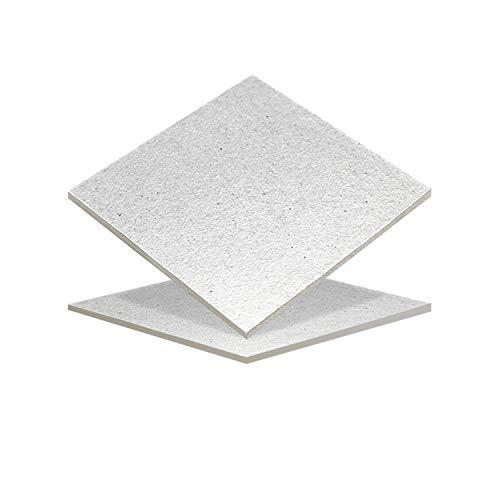 SHIEM 800 ℃ Schimmel Wärmedämm Blech-Wärmedämmung Glasfaserplatten Isoliermaterial