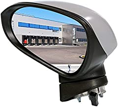 Spiegelglas Links Au/ßenspiegel Spiegel Arona KJ7 Ibiza KJ1 Leon 5F Leon SC ST